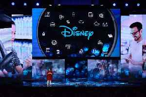 Disney's New Streaming Service Will Include A Massive Library [Video]