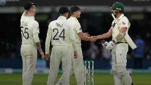 England v Australia: Ashes third Test preview [Video]