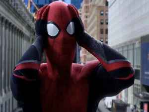 Spider-Man might be getting kicked out of the Marvel Cinematic Universe [Video]