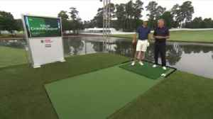 Rose ready for East Lake defence [Video]