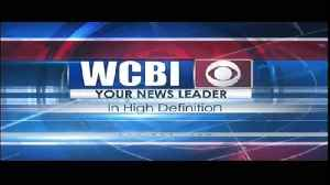 WCBI NEWS AT TEN - August 20, 2019 [Video]