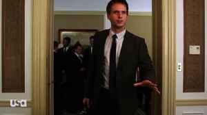 Suits Season 9 'Special Pilot Episode' [Video]