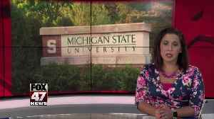 """MSU staff identifies some phrases as """"triggering"""" [Video]"""
