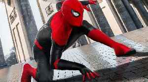 What Happens Next To Sony, Disney And 'Spider-Man'? [Video]