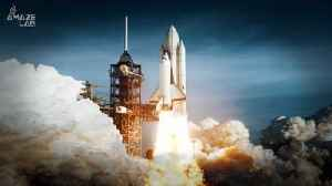 Spaceflight Alters Gut Bacteria in the Same Ways, Every Time [Video]