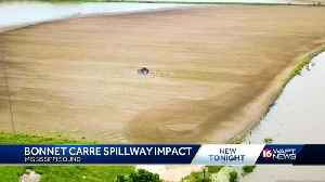 State lawmakers hold hearings on flood impact [Video]