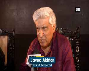 JK situation There will be differences on every issue believes Javed Akhtar [Video]