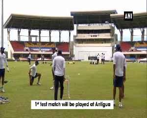 World Test Championship' will boost cricket standards Virat Kohli [Video]