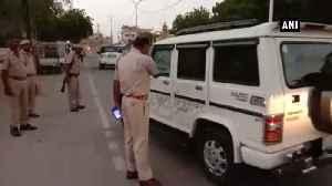 Security tightened in Jaisalmer following terror attack threat [Video]