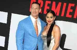 Nikki Bella still cries over John Cena [Video]