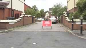 Boy, 10, Dies After Being Found Unconscious At Birmingham Property [Video]
