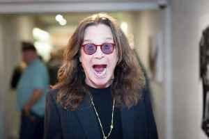 Ozzy Osbourne set for Peaky Blinders soundtrack [Video]