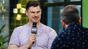 Flula Borg Was Not Nervous About Working With Kobe Bryant [Video]