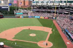 Cleveland Indians see attendance drop, hope for strong September [Video]