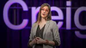 How generational stereotypes hold us back at work | Leah Georges [Video]