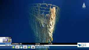Titanic [Video]
