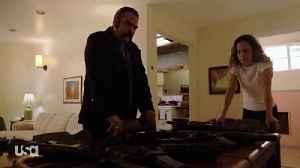 Queen of the South S04E13 Vienen Por Ti - Season Finale [Video]