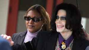 Michael Jackson's former manager defends singer while announcing charity in his name [Video]