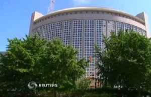 News video: China strikes back with new tariffs on U.S. goods