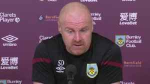 Dyche: McNeil will outgrow Burnley [Video]