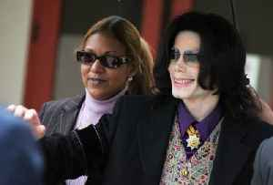 Former Publicist Claims Michael Jackson Had a Secret Will [Video]