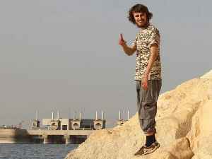 Who Is Jihadi Jack? [Video]