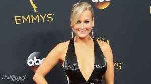 News video: Lara Spencer Apologizes for