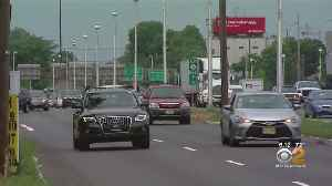 NJ Places Last In Study Of U.S. Highway System [Video]