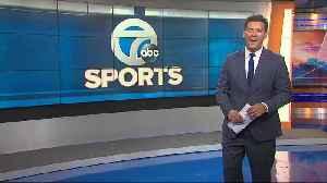 Joe Kocur hosting annual softball charity games [Video]
