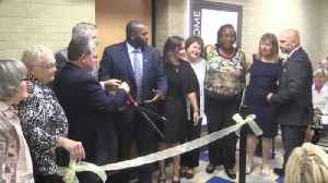VIDEO Allentown School District celebrates refurbished Learning Dome [Video]