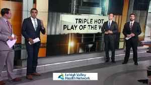 Big Ticket - Triple Hots - Week 1 [Video]
