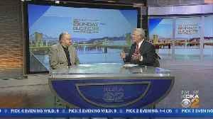 Sunday Business Page: Kraft-Heinz Layoffs 8/25/2019 [Video]