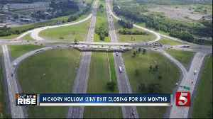 TDOT project - One News Page VIDEO