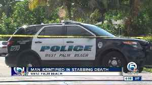 West Palm Beach police investigating fatal shooting [Video]