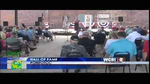 Trail Honored [Video]