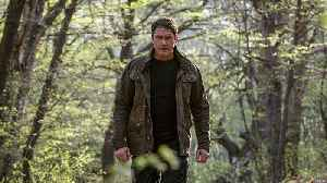 News video: 'Angel Has Fallen' Beats Box Office Expectations With $21M Debut