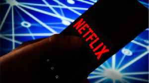 Netflix Testing Collections: Curation By Humans, Not Algorithms [Video]