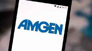 Scratch That Itch: Amgen To Purchase Psoriasis Med Otezla For $13.4 Billion [Video]
