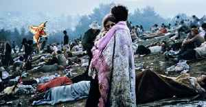 We Found This Famous Woodstock Couple And They Are Still Together! [Video]