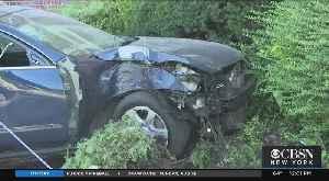 2 Teens Killed, 2 Teens Critically Hurt In Crash In Stamford, CT [Video]