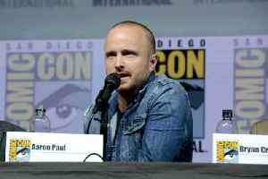 News video: 'Breaking Bad' Movie Will Be Released in October