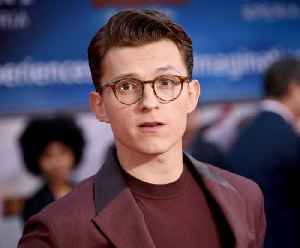 News video: Tom Holland Vows New Spider-Man Movies Will Be 'Awesome' After Marvel Split