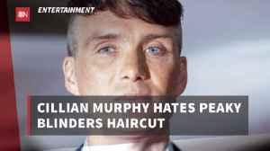 The Peaky Blinders Haircut Is Bad [Video]