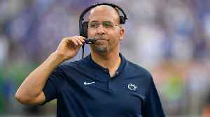 Could Penn State Lawsuit Result in On-Field Penalties for Football Program? [Video]