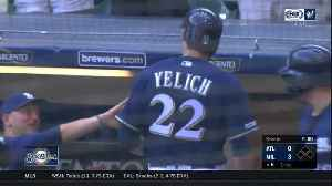 yelich 6 [Video]