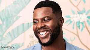 'Us' Star Winston Duke on Jordan Peele, 'Black Panther,' and Getting His Start | First, Best, Last, Worst [Video]