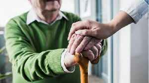 Long Term Care Has Massive Impact On Elderly People's Health [Video]