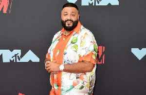 DJ Khaled: Nipsey Hussle was a king [Video]