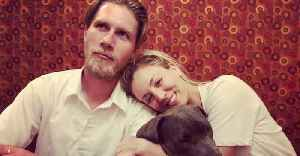 This Is The Real Reason Kaley Cuoco Doesn't Live With Her Husband [Video]