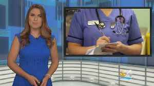 More Than 80 New Hepatitis A Cases Reported In Florida Last Week [Video]